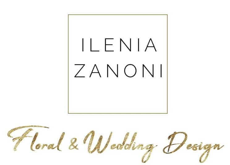 Ilenia Zanoni Floral & Wedding Design